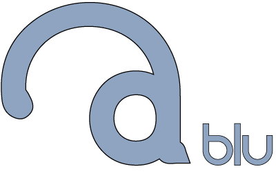 A-BLU