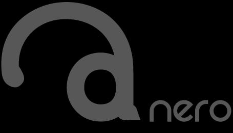A-NERO