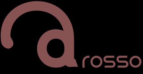 A-ROSSO