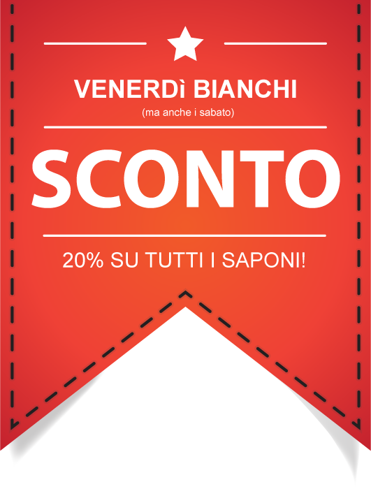 Venerdì Bianchi
