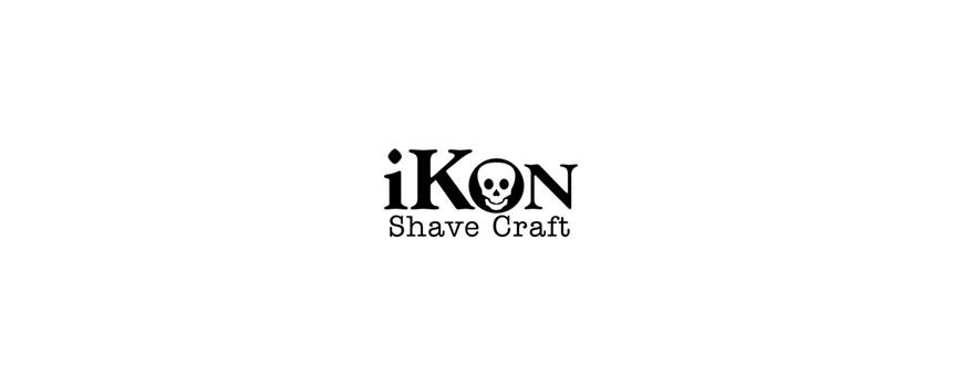Vendita prodotti iKon