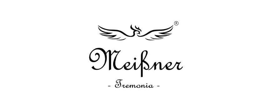 Meissner Tremonia