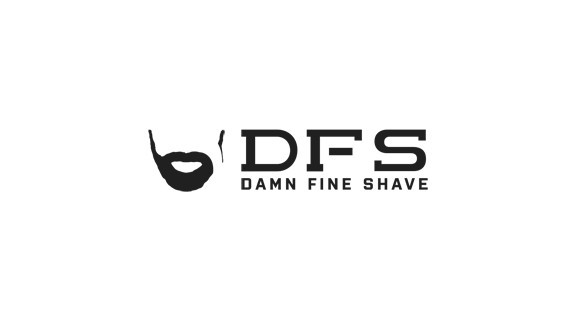 PURE2O - Damn Fine Shave Edition